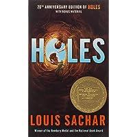 Holes: 1