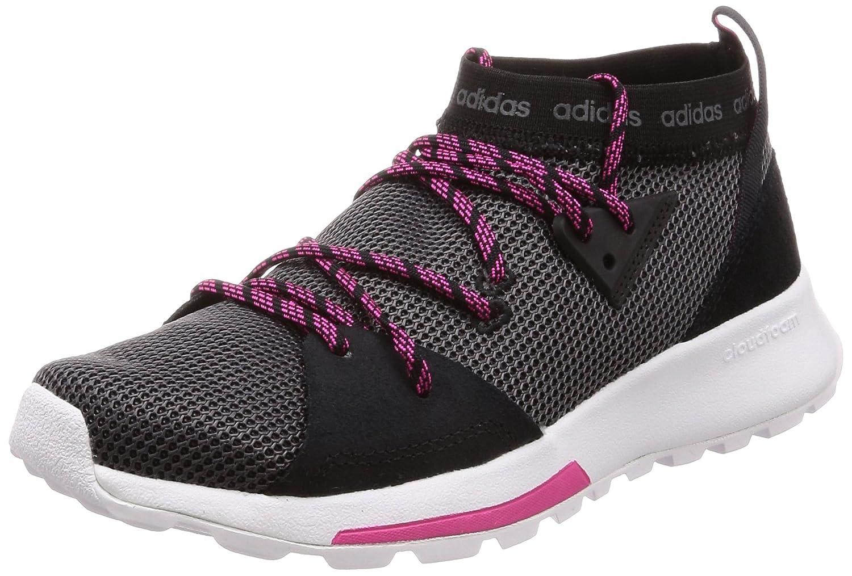 adidas Quesa Zapatillas de Deporte para Mujer