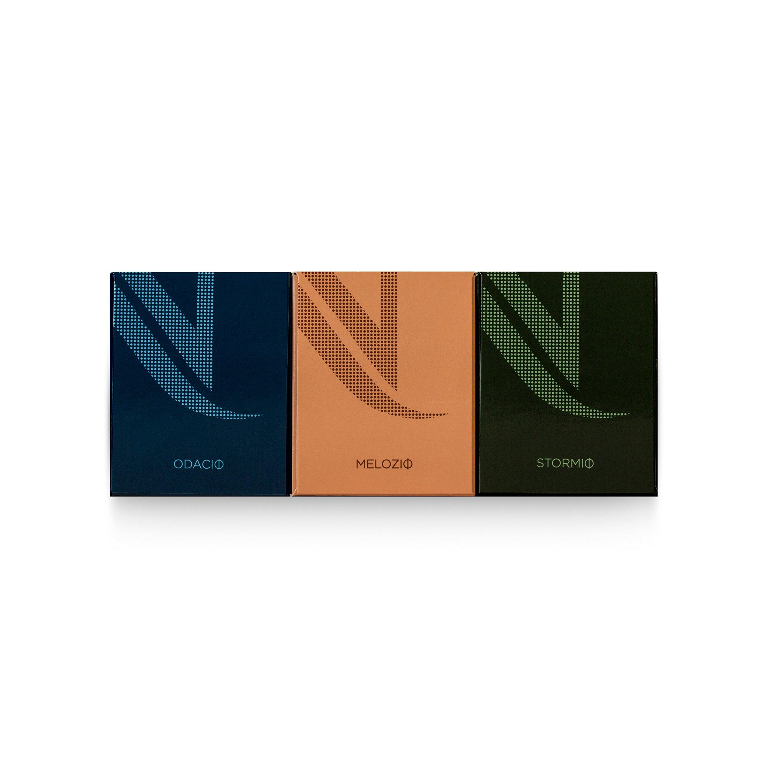 Nespresso Vertuoline Best Seller Assortment, 10 Count (Pack of 3) by Nespresso (Image #3)