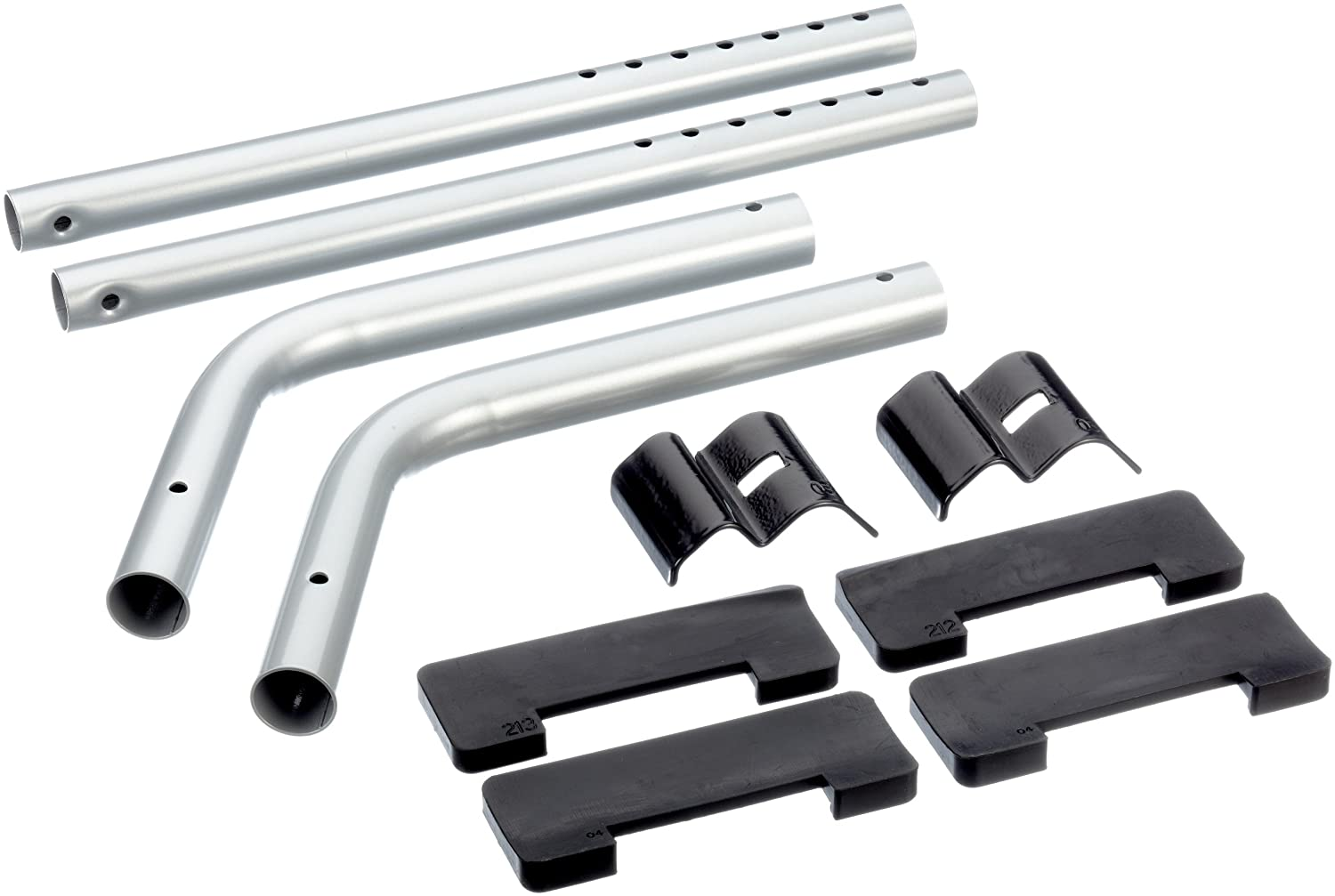 Thule Backpac 973231 Bike Carrier Adaptor Kit for 3rd Bike