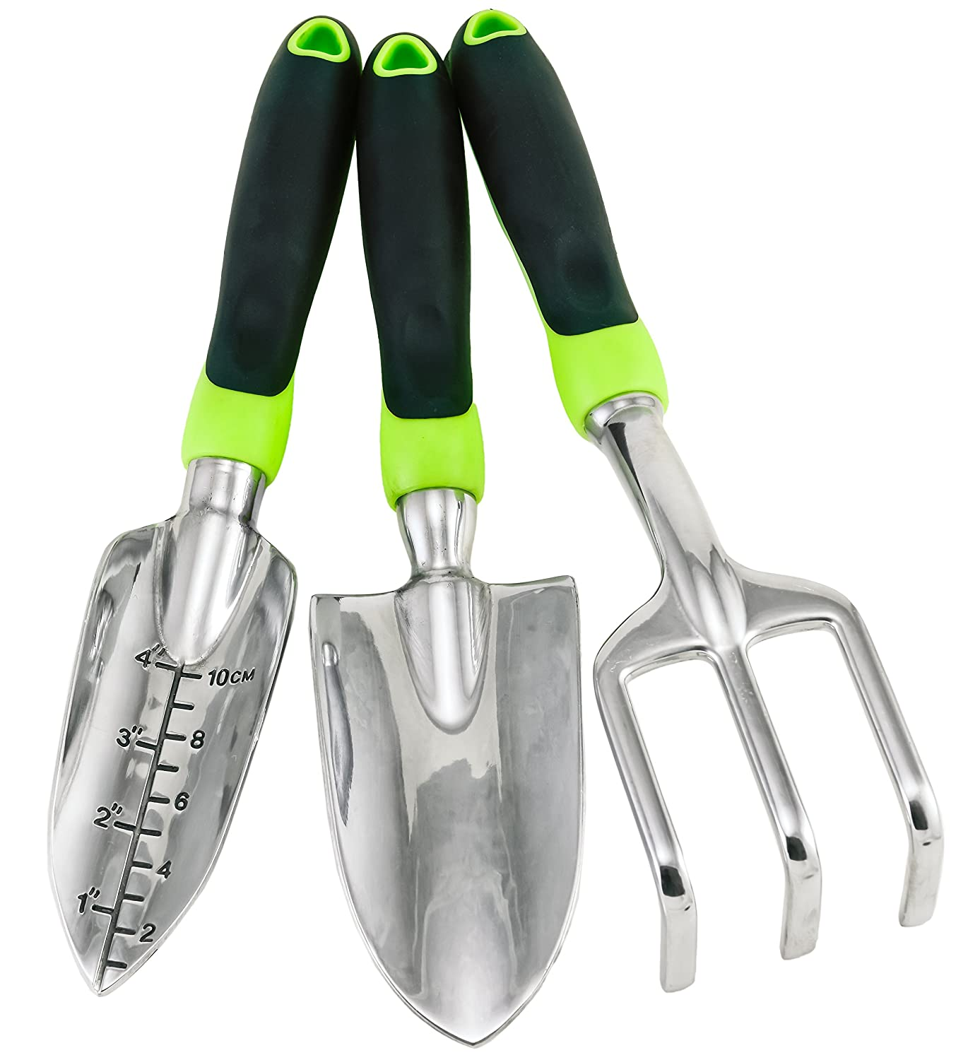 Hand gardening tools images galleries for Big hands for gardening
