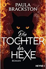 Die Tochter der Hexe: Roman (German Edition) eBook Kindle