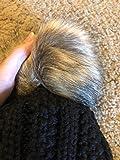 Very warm hat!!