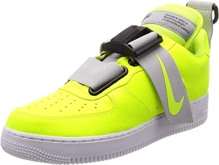 air force 1 utility hombre