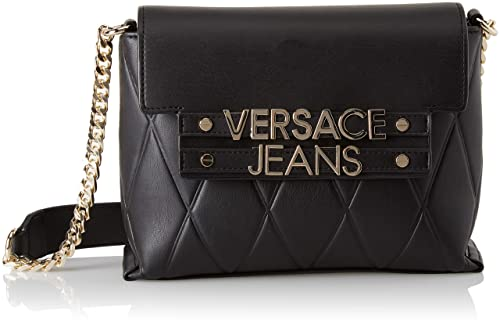 a47323af5c3a Versace Jeans Ee1vsbbl1