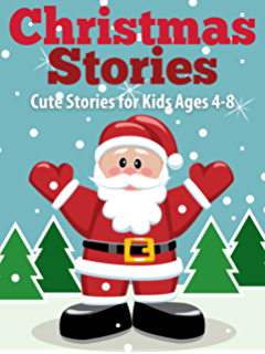 christmas stories cute christmas stories for kids ages 4 8 with funny christmas jokes