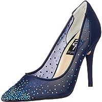 Alan Pinkus Women's Kendra Court Shoes