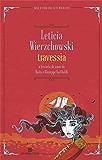 Travessia: A história de amor de Anita e Giuseppe Garibaldi