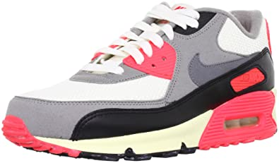 nike air max 90 infrared amazon