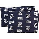 Amazon Com Charlie Hunnam Pillowcase Pillow Case Cover