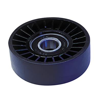 ACDelco 38015 Professional Idler Pulley: Automotive