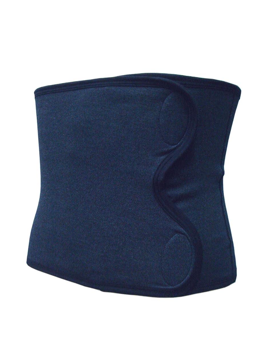 トレーダー提案する休眠失禁ショーツ 女性用 軽失禁対応(6枚セット)失禁パンツ TJI-393a