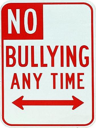 Amazon.com: Eureka no Bullying En Cualquier Momento 17
