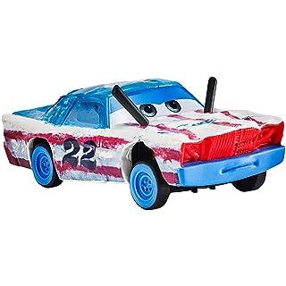 Disney Pixar Cars 3: Cigalert Die-cast Vehicle