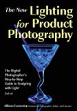 The New Lighting for Product Photography: The