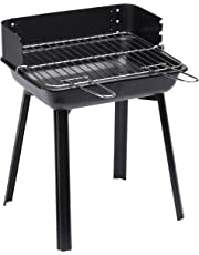 Holzkohlegrills | Amazon.de