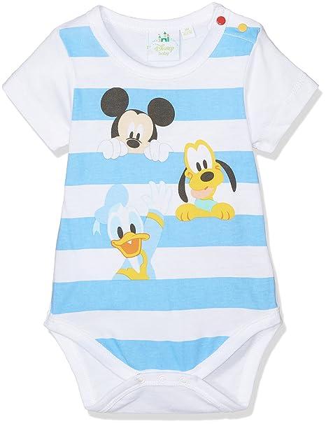 Anzug aus der Serie North Offwhite mit karriertem Baumwollfutter Jungen oder M/ädchen Flauschoverall Pinokio Baby
