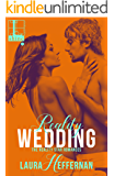 Reality Wedding (Reality Star Series Book 3)