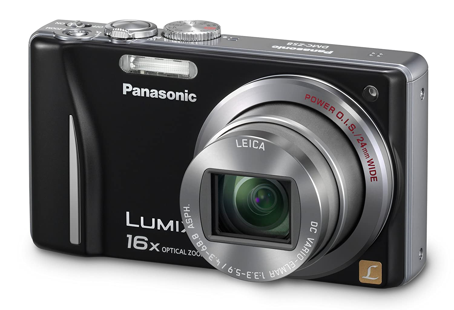 amazon com panasonic lumix dmc zs8 14 1 mp digital camera with 16x rh amazon com panasonic lumix dmc-zs20 user guide Panasonic Lumix DMC ZS20 Coppying Pictures to Card