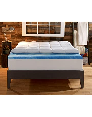 Mattress Toppers | Amazon.com