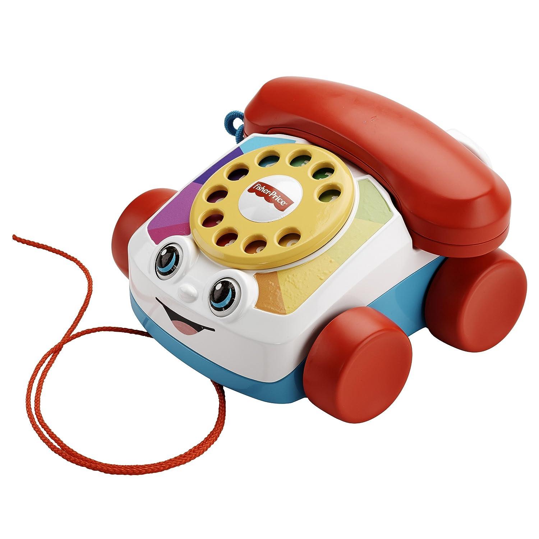 Cheating Thot Das Telefon