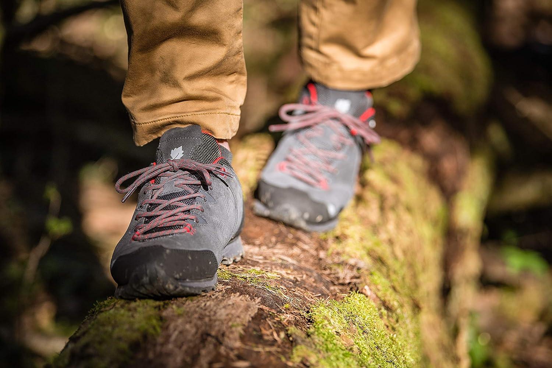 Lafuma Apennins Clim M Chaussures de Randonn/ée Basses Homme