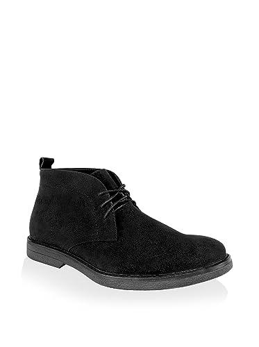 Ray Men's Lexington Chukka Boot