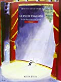 Petit paganini vol.3 --- violon