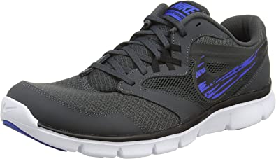 Nike Zapatillas Flex Experience RN 3 Prem Antracita EU 46.5