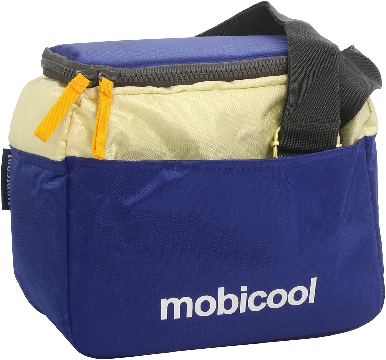 Mobicool Sail 6 Coolbag Blue
