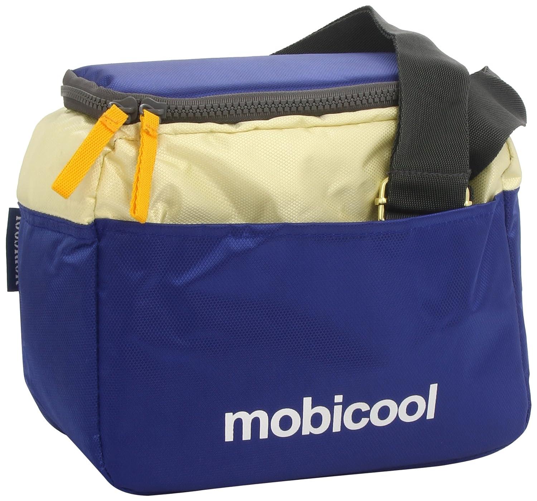 Mobicool MC5 - Nevera pasiva portátil, 5 litros de capacidad ...
