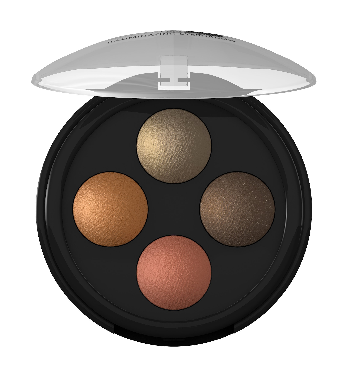 lavera natural mousse make up honey 3 foundation makeup beauty. Black Bedroom Furniture Sets. Home Design Ideas