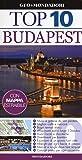 Budapest. Con carta