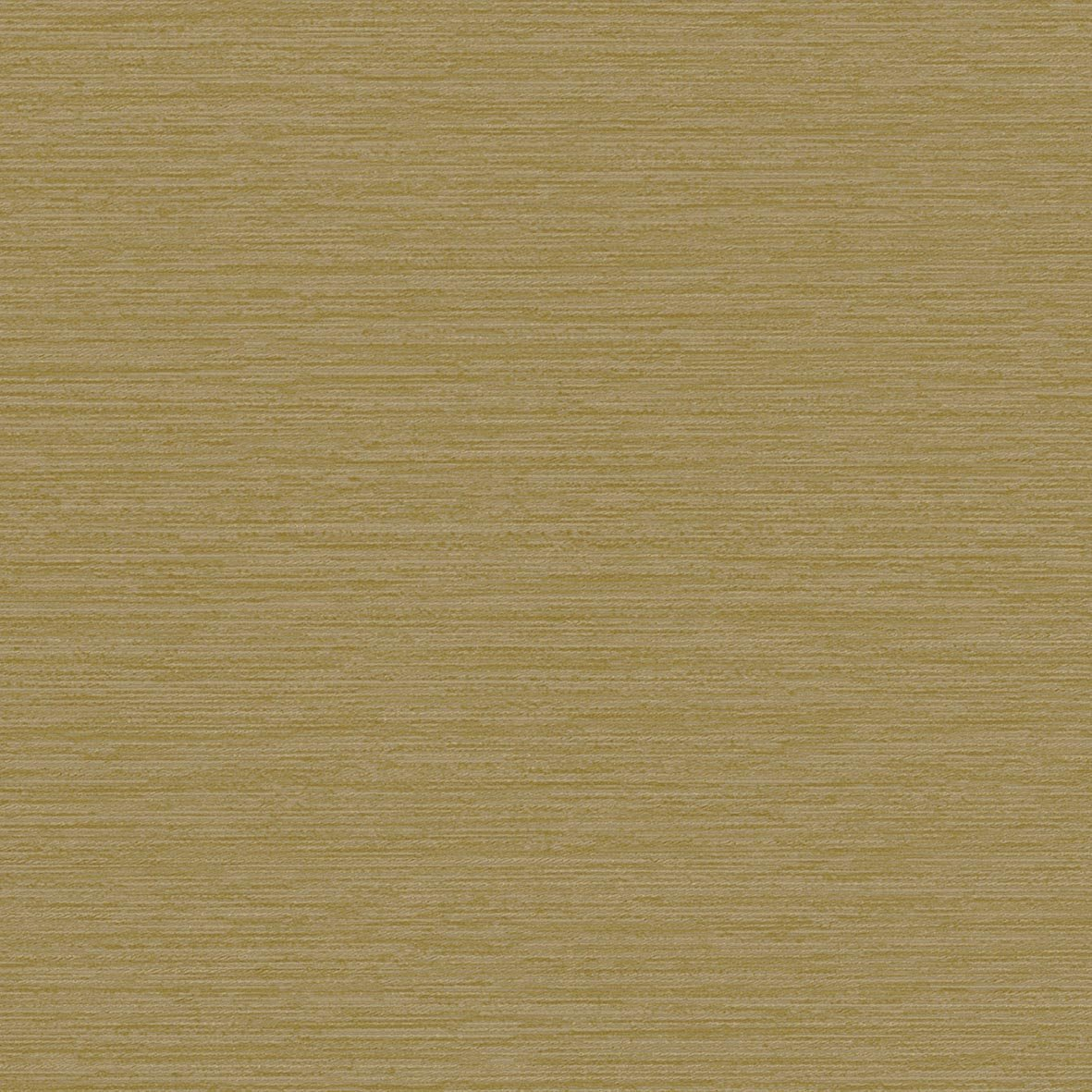 リリカラ 壁紙29m カジュアル 織物調 ゴールド English Anthology -CADOGAN HOUSE- LW-2602 B07611GCZ7 29m|ゴールド