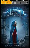 Until I Sleep: The Alora Chronicles Book 1