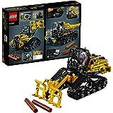 レゴ(LEGO) テクニック トラックローダー 42094