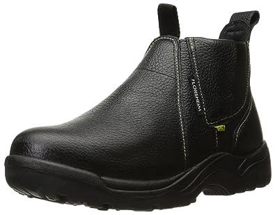 0d6a6fddc39 Florsheim Work Men's Hercules Fe690 Work Shoe
