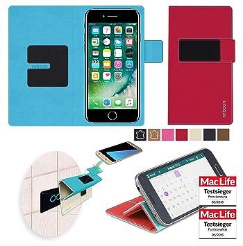 Cubierta reboon Boon | Para tablets, eBook-Reader y los teléfonos ...