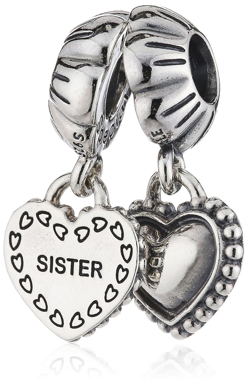 Pandora women 9 k 375 silver accessories pandora amazon pandora women 9 k 375 silver accessories pandora amazon jewellery aloadofball Images