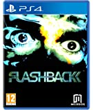 Flashback Limited Edition (PS4)