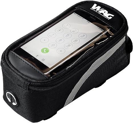 Bolsa con Pantalla Tactil Touchscreen Resistente Agua Porta ...