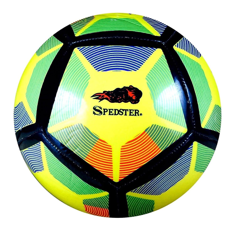 Premier League fútbol 2016 - 2017 Official Match ball - Balón de ...