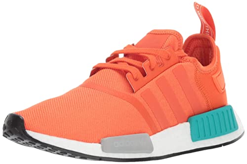 Adidas NMD 'WhiteBlue' shop now with us! Available now Mens