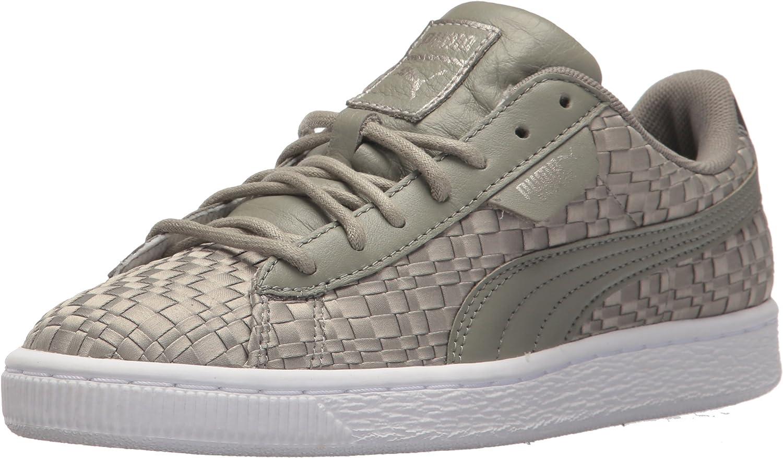 Basket Satin En Pointe Wn Sneaker