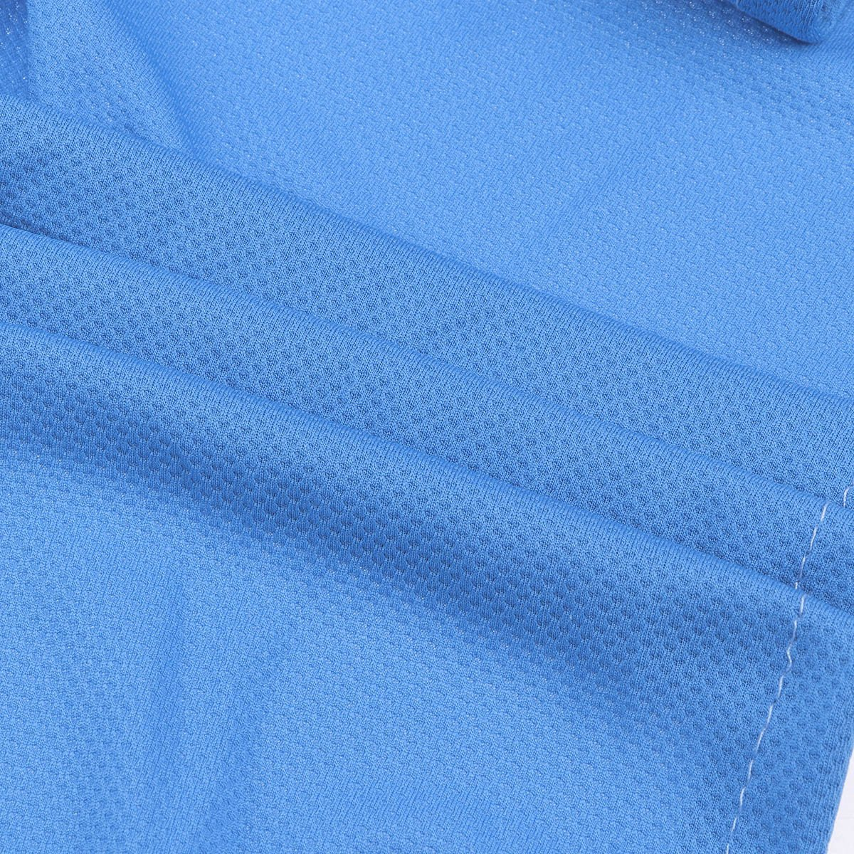 Fodera in Spugna Lettino per Telo da Spiaggia con Tasche Laterali Blu BESTOMZ/ /Sedia a Sdraio Cuscino Sdraio da Giardino