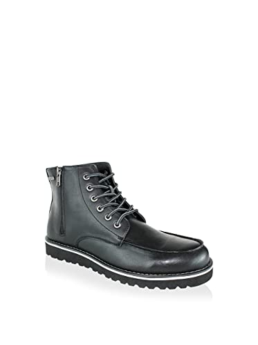 Monroe Casual Boot,7