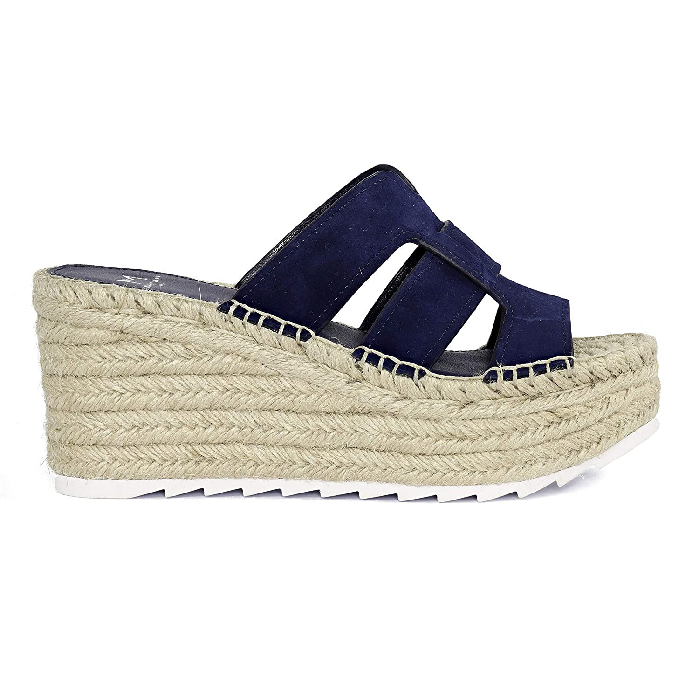 62bc4961630 Amazon.com | Marc Fisher LTD Women's Robbyn | Shoes