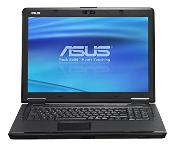 ASUS X71SL NOTEBOOK TOUCHPAD WINDOWS 10 DRIVER DOWNLOAD