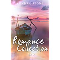 Lesbian: Romance Collection - Vol 2 (English Edition)