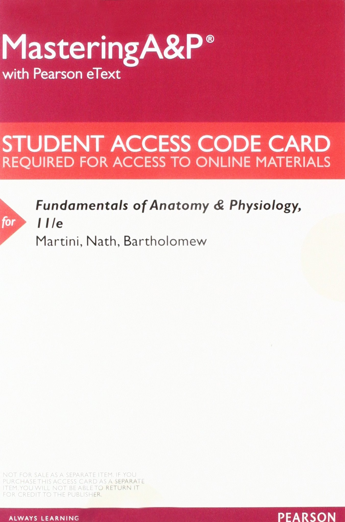 Fein Fundamentals Of Anatomy And Physiology Fotos - Menschliche ...